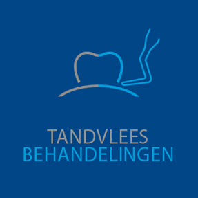 Download de Mondmedicentrum folder tandvleesbehandelingen