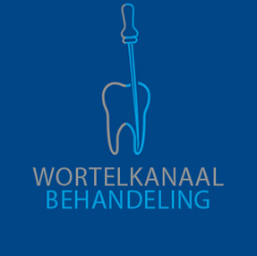 Folder Mondmedicentrum Wortelkanaalbehandeling
